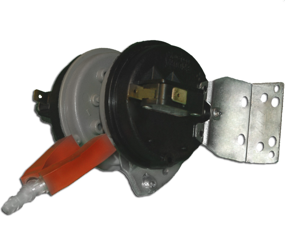 Details about  /A/&I Prod Replaces A-312902251 SPINDLE LH