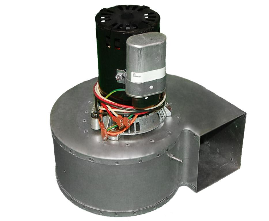 Payne furnace pressure switch wiring diagram furnace for Trane xl90 blower motor