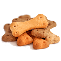 Pet-Food-small-no-background
