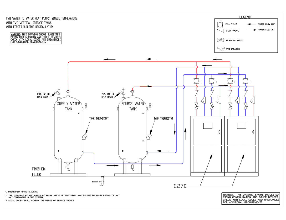 Wood Boiler 24 Volt Thermostat Wiring Diagram Custom Project Central Heating