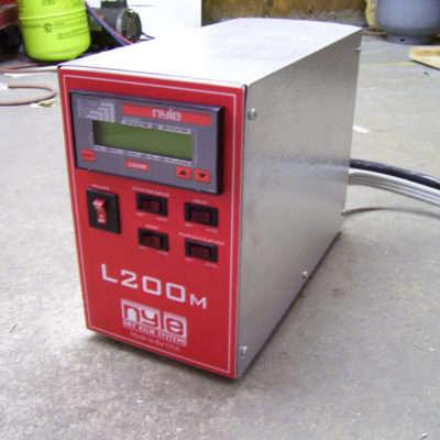 L200M