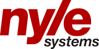 Nyle Systems Logo